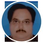 Dr. Bipin Prakash Thapliyal Director