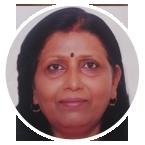 Dr. Rita Tandon Scientist- G & Head